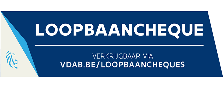 simply-ilse-loopbaan-cheque-2