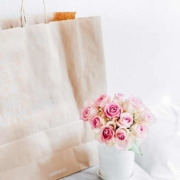 simply-ilse-gift-groot-1