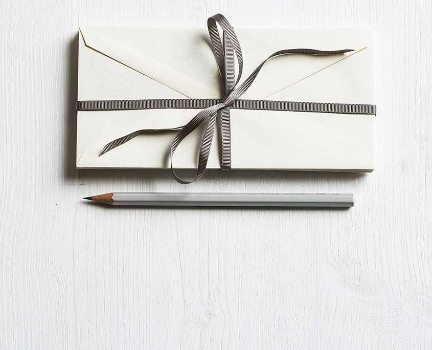 simply-ilse-gift-groot