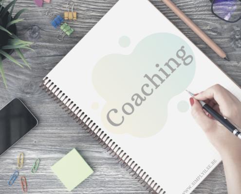 inspirerend coachen