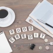HR Credits abonnement